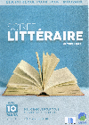 Quatre de vos bibliothèques en ligne !